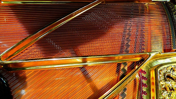 piano-strings-108453_960_720.jpg