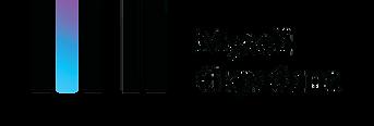 Scriabin-logo-cyrillic-gor-CMYK (1) (1).png