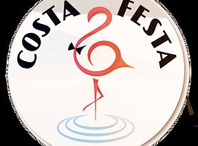 Costa festa.png