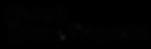 type_2_BLACK_edited.png