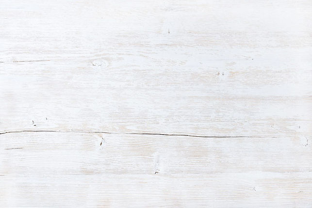 Wood bg.jpg