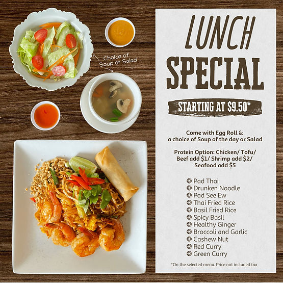 Lunch new price.jpg