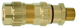 ЕXIOS Ex щуцери за бронирани кабели