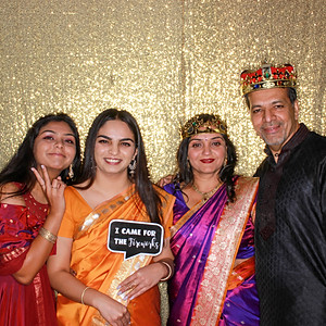 GTA Indians 11th Annual Diwali Celebration