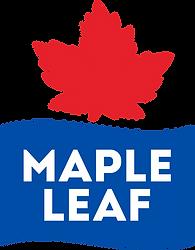 1200px-Maple_Leaf_Foods_logo.svg.png