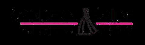 logo_promoter_63056_1550676008.png