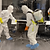 Disinfecting Services for Covid-19