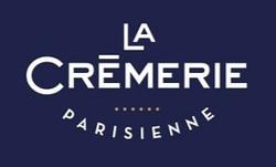 bandeau-cremerie-parisienne_edited