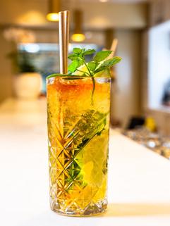 Cocktail_n°1_HD.jpg