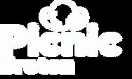Picnic Breton logo blanc.png