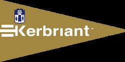 logo_kerbriant@2x