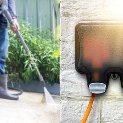 outdoor double socket 4.jpg