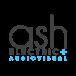 ashElectric+AV noBG