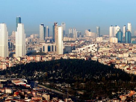 Türk politikası gelişime neden engel?