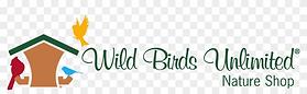 wild birds logo.png