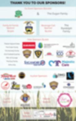 thank you sponsors 6.12.19.jpg