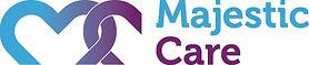 Majestic Care Logo.jpg