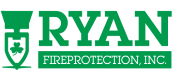 Ryan Fireprotection.png