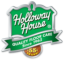 halloway house logo 0 bev cart.png
