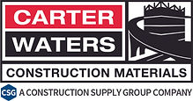 Carter-Waters CSG Logo.jpg