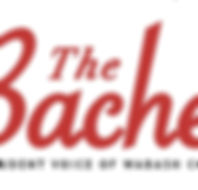 the bachelor logo.jpeg