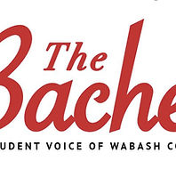 the bachelor logo.jpeg