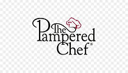 pampered chef logo.jpg