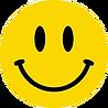 kisspng-smiley-desktop-wallpaper-happine