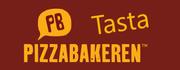 Pizzabakeren Tasta