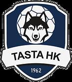 TastaHK_edited.png