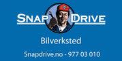 Snap Drive Mariero