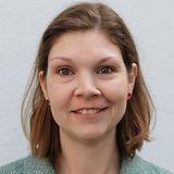Katrine Bugel.jpg