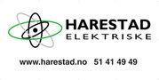Harestad Elektriske