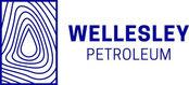 Wellesley Petoleum