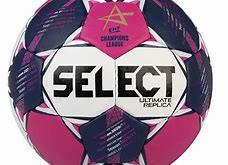 Lyst å prøve håndball! Vi i Tasta Håndballklubb har de kommende ukene oppstart for følgende nye lag.