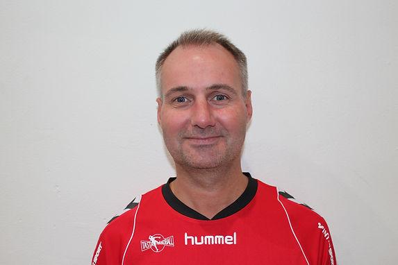 Tom Petter Janson