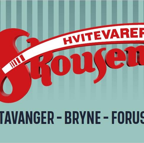 Medlemstilbud hos Skousen Stavanger, Forus og Bryne