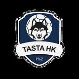 TastaHK.png