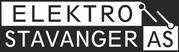 Elektro Stavanger er den sponsoren som har vært med oss lengst. De signerte avtalen tilbake i juni 2015. De holder til på Ransabergsveien  rett over Coop Prix. Elektro Stavanger støtter Tasta Håndballklubb og Gutter-2008