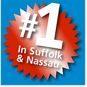 #1 Oil Delivery Company in Nassau & Suffolk County