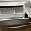 """Thumbnail: 36"""" ge new scratch dent stainless  Frenchdoor with warranty"""