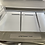 """Thumbnail: LG new open box stainlees steel 4 door insta view refrigerator with flex zone36"""""""