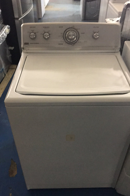 Maytag Top Load Washer Great Working Order With 90 Days Warranty