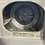 Thumbnail: Brand new ge dryer with warranty