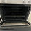 Thumbnail: Ge new white gas stove working condition with 90 days warranty.