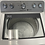 Thumbnail: Maytag refurbished top load washer with 45 days warranty.