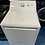 Thumbnail: Ge top load washer dryer set with warranty