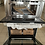 """Thumbnail: Ge cafe brand new open box 30"""" Stainless steel combo."""