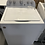 Thumbnail: Whirlpool top laod washer dryer set HE working condition with warranty.