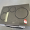 """Thumbnail: Ge cafe 30"""" Open box scratch and dent Induction Cooktop Electric As is."""